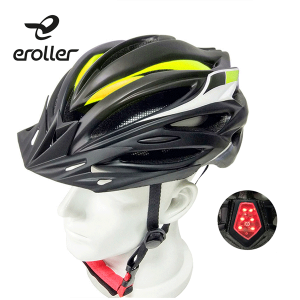 kask_eroller_skayline_led